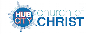 Hub City church of Christ